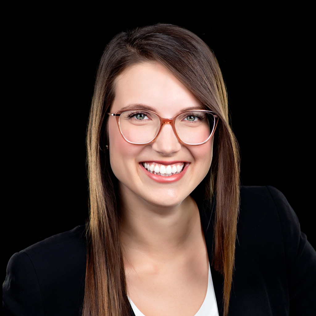 Lauren Jamieson